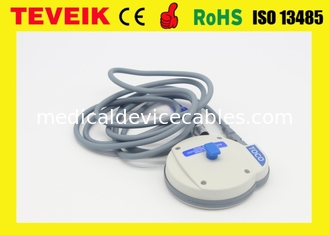 Round 12 Pin Fetal Transducer